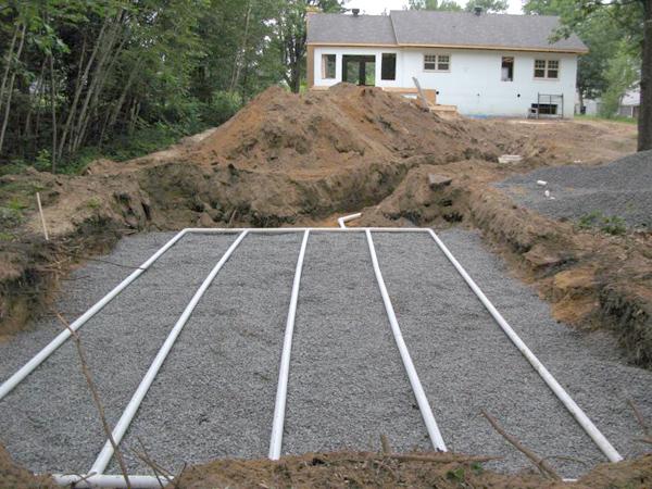 excavation martin fournier entrepreneur en installation septique. Black Bedroom Furniture Sets. Home Design Ideas